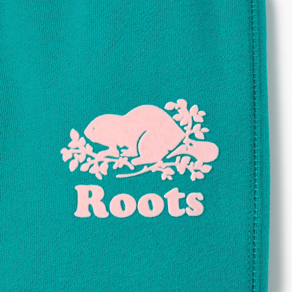Roots-Kids New Arrivals-Toddler Original Roots Sweatpant-Dynasty Turquoise-C