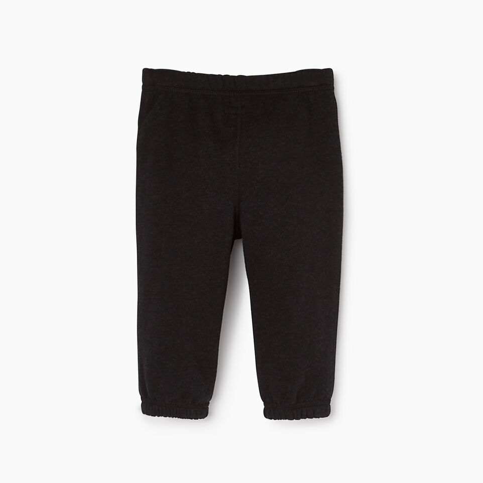 Roots-undefined-Baby Laurel Sweatpant-undefined-B