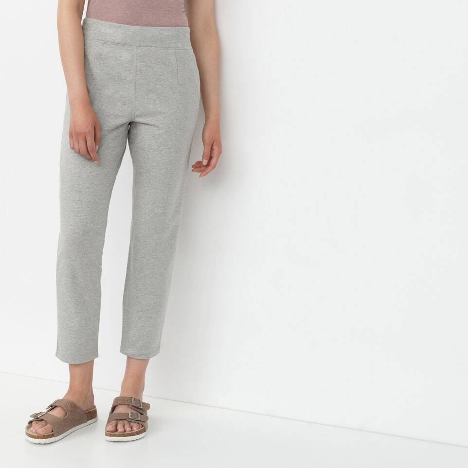 Roots-undefined-Ana Slim Pant-undefined-C
