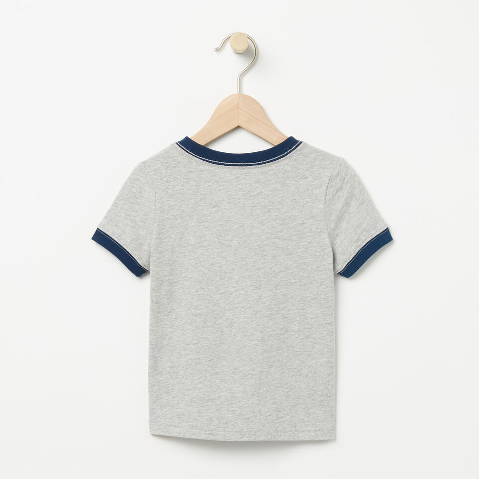 Roots-undefined-Toddler Maple Ringer T-shirt-undefined-B