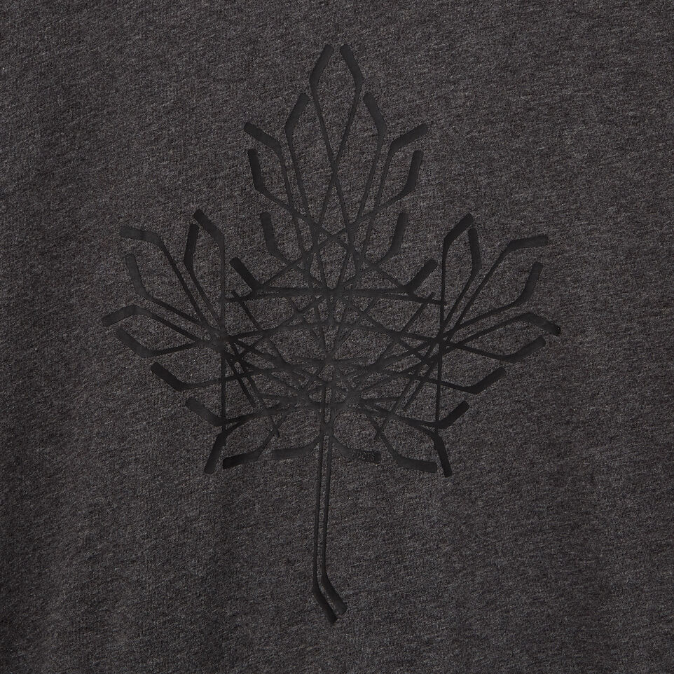 Roots-undefined-Mens Roots Hockey Canada T-shirt-undefined-D