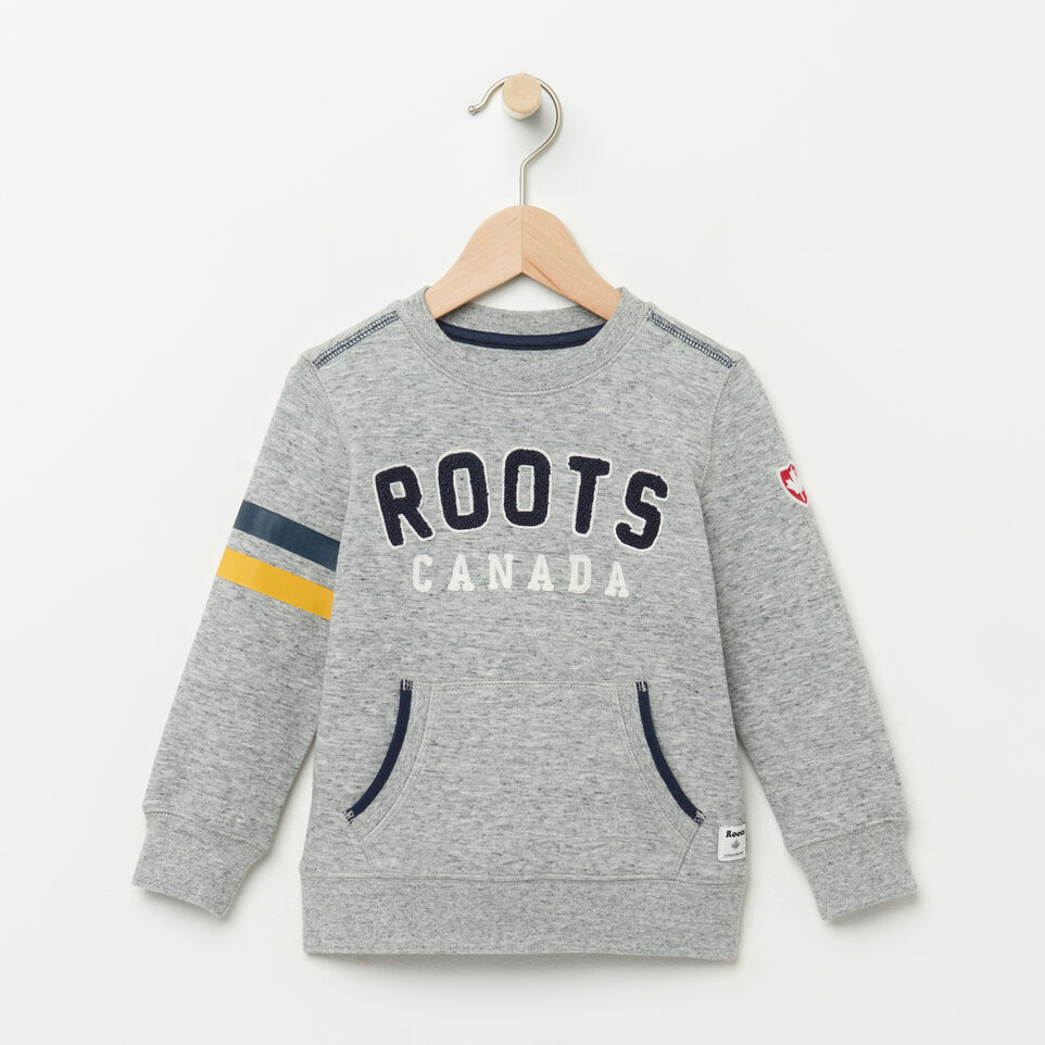Roots-undefined-Toddler Walden Varsity Crew-undefined-A