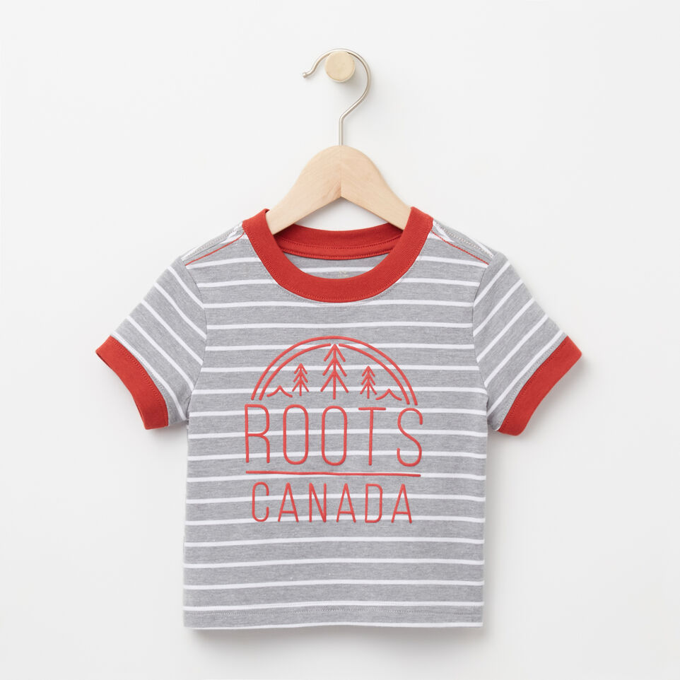 Roots-undefined-Baby Moncton Ringer Top-undefined-A