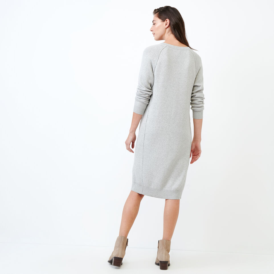 Roots-undefined-Kemano Sweater Dress-undefined-D