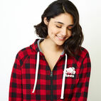 Roots-undefined-Roots Park Plaid Onesie-undefined-E