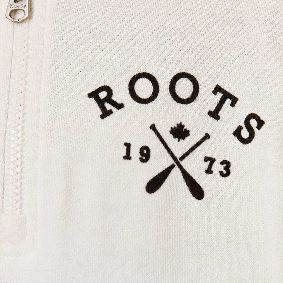 Roots-undefined-Boys Cabin Anorak-undefined-C