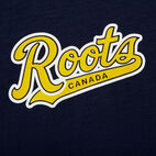 Roots-Kids Our Favourite New Arrivals-Boys Roots Script T-shirt-undefined-D