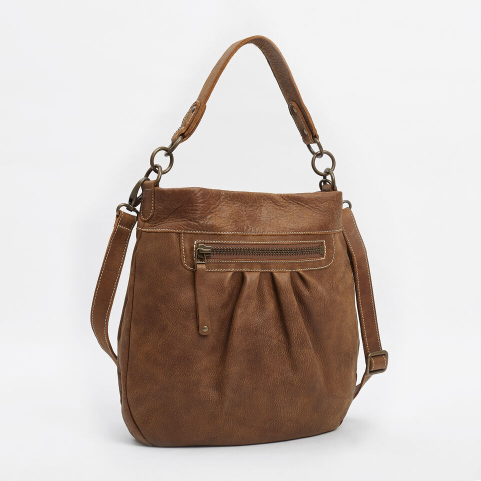 Roots-undefined-Olivia Bag Tribe-undefined-A
