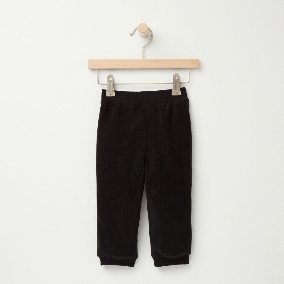 Roots-undefined-Baby Grayson Microfleece Pant-undefined-B