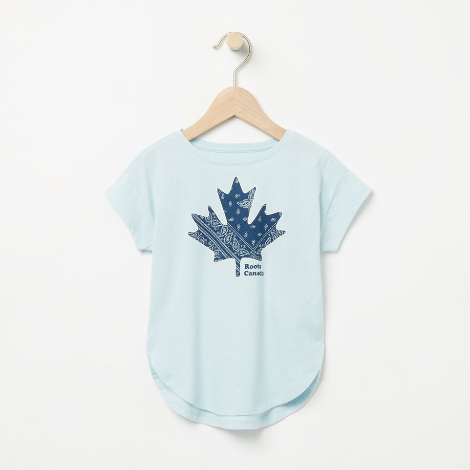 Roots-undefined-Toddler Maple Top-undefined-A