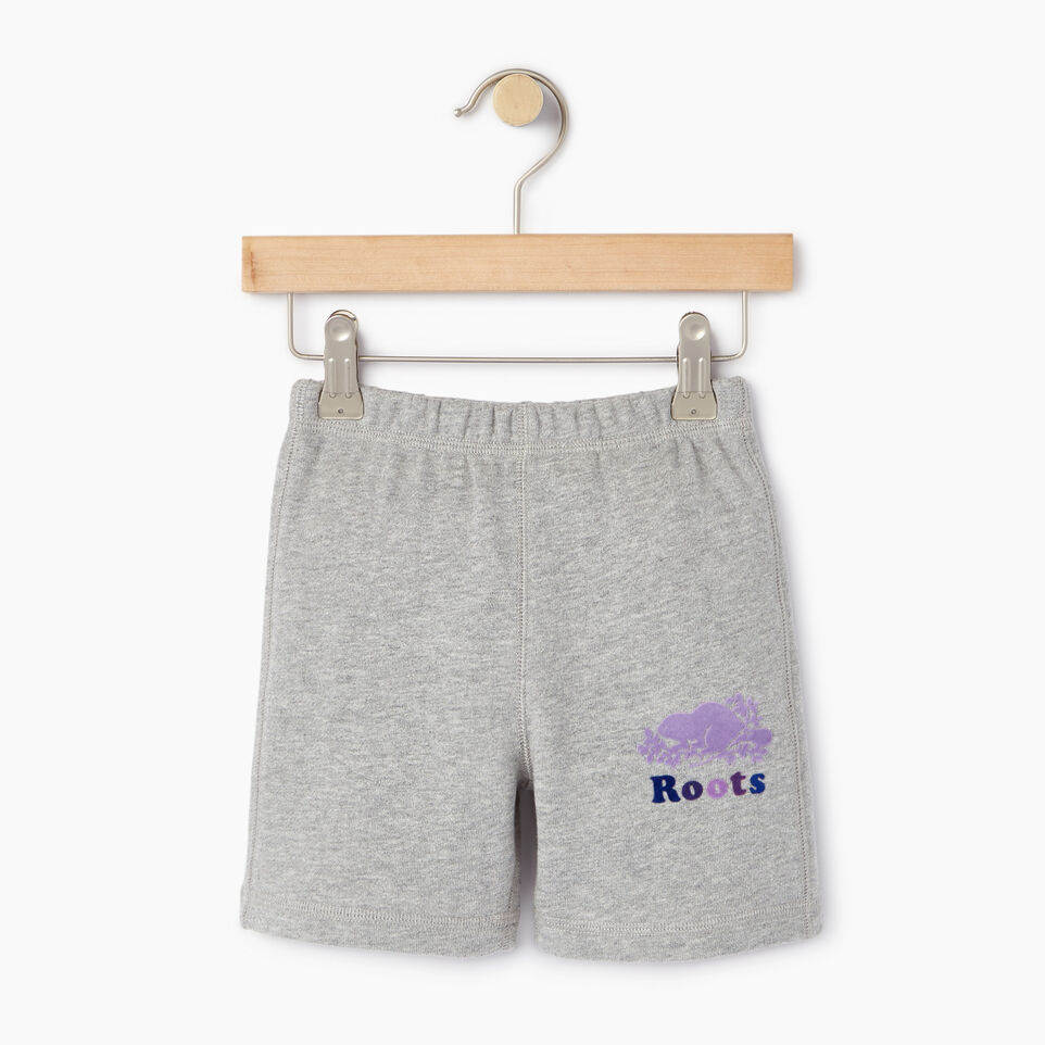 Roots-Kids Our Favourite New Arrivals-Toddler Original Roots Short-undefined-A
