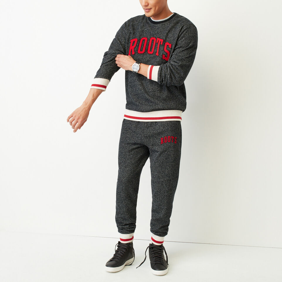 Roots-undefined-Roots Cabin Crew Sweatshirt-undefined-B