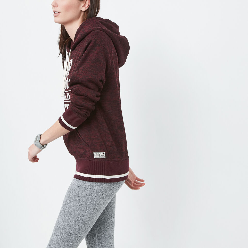 79f221170f3 Angie Roots Cabin Hoody