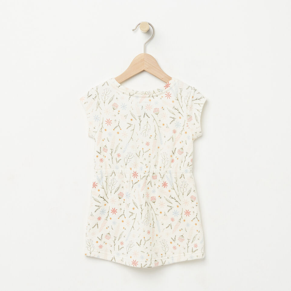 Roots-undefined-Baby Beachcomber Dress-undefined-B