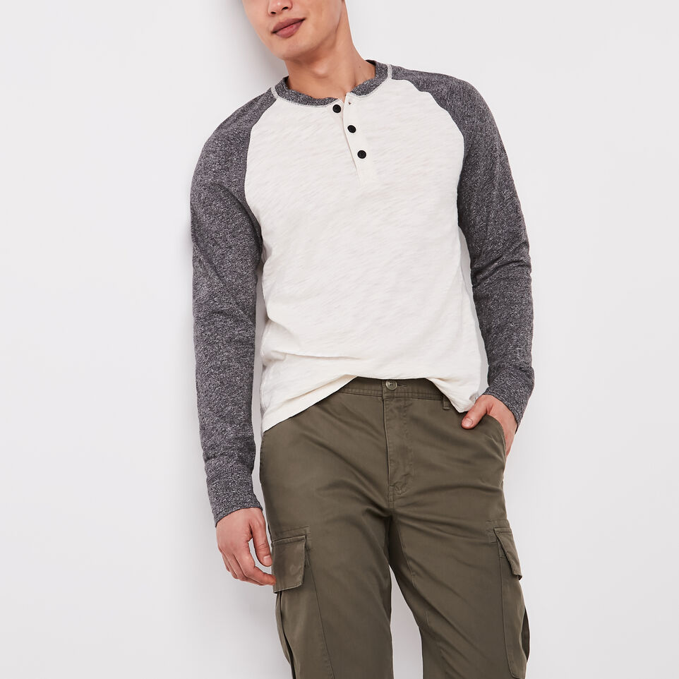 Roots-undefined-Thomas Raglan Henley-undefined-A