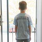 Roots-undefined-Boys Super Cooper T-shirt-undefined-B