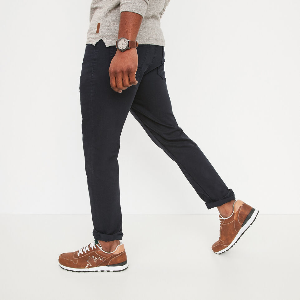 Roots-undefined-New Albany 5-pocket Pant-undefined-B