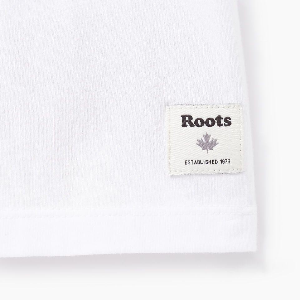 Roots-undefined-Womens Canada T-shirt-undefined-C
