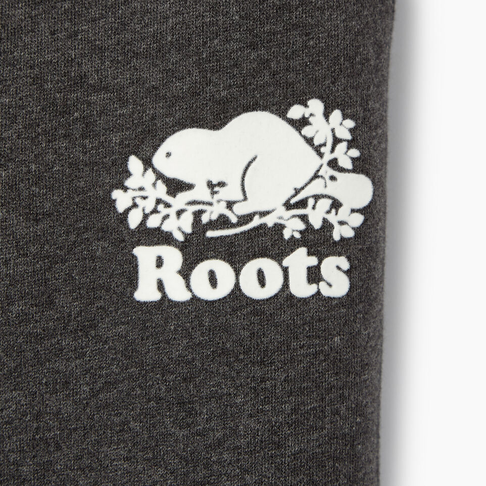 Roots-undefined-Toddler Original Sweatpant-undefined-D