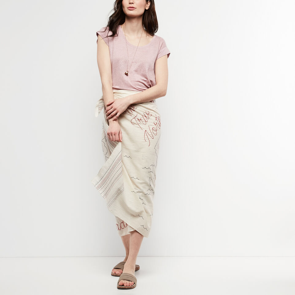Roots-undefined-Victoria Sarong-undefined-B