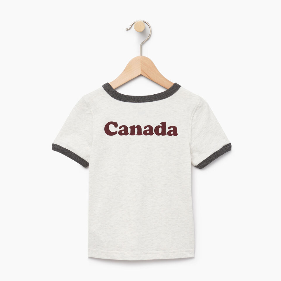Roots-Kids Our Favourite New Arrivals-Toddler Canada Cabin Ringer T-shirt-Wind Chime Mix-B