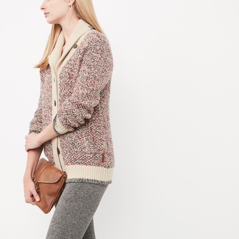 Roots-undefined-Chapleau Cabin Cardigan-undefined-B