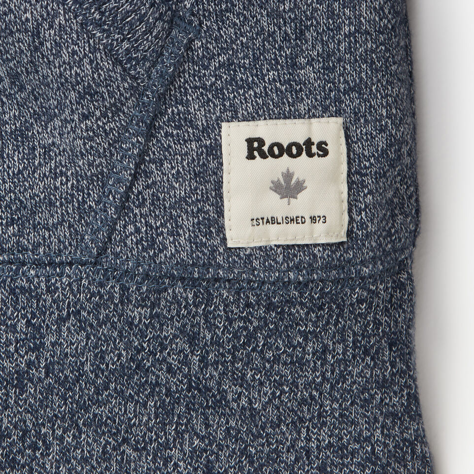 Roots-undefined-Washington DC Full Zip Hoody - Womens-undefined-D