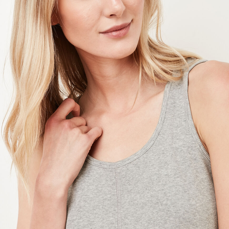 Roots-undefined-Kodiak Tank-undefined-A