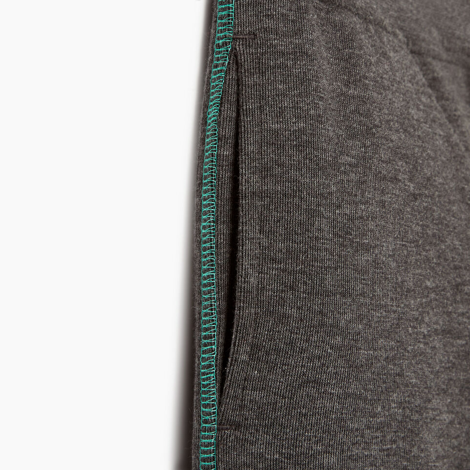 Roots-undefined-Boys Roots Speedy Sweatpant-undefined-E