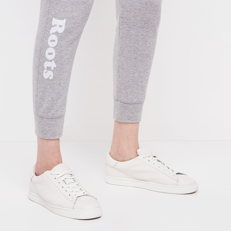 Roots-undefined-Busted Cooper Crop Sweatpant-undefined-E