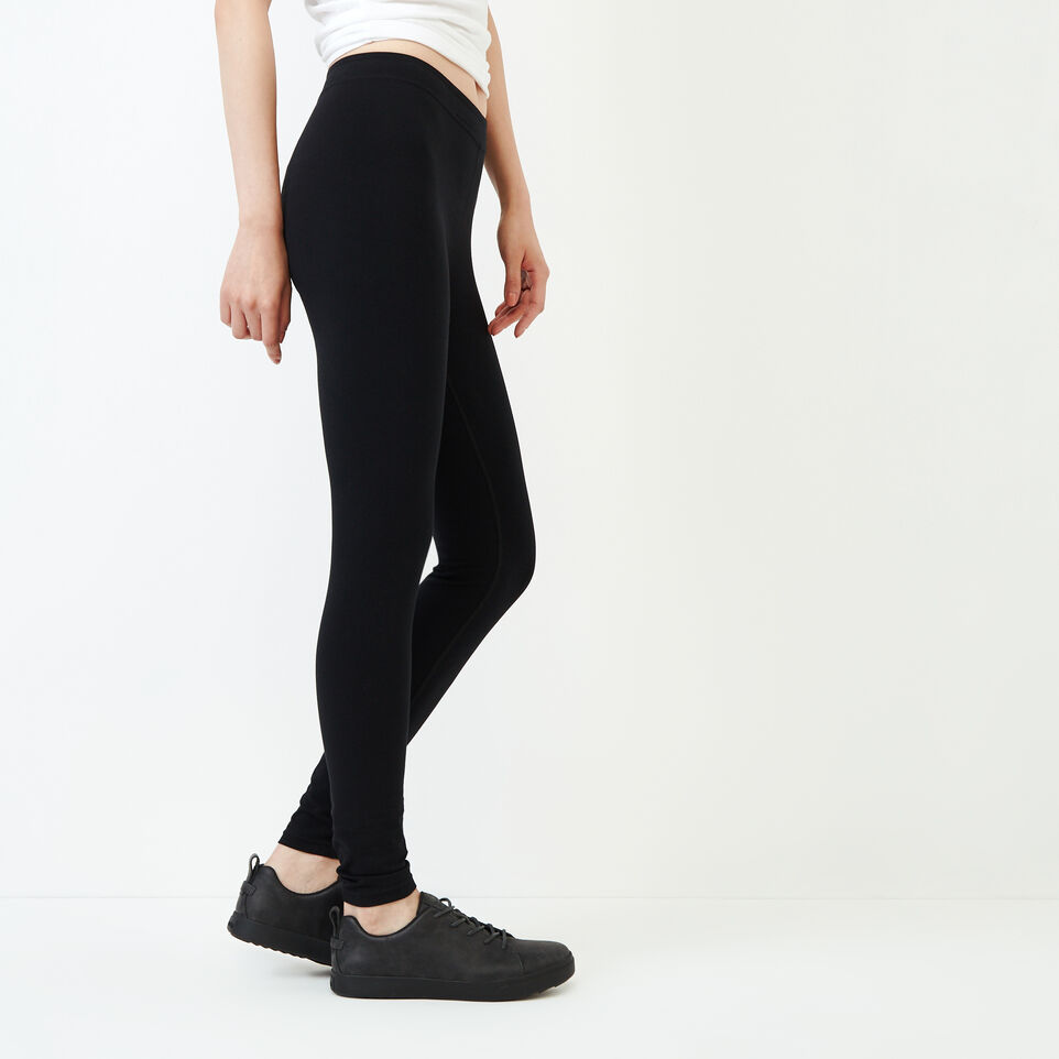 Roots-undefined-Essential Legging-undefined-C