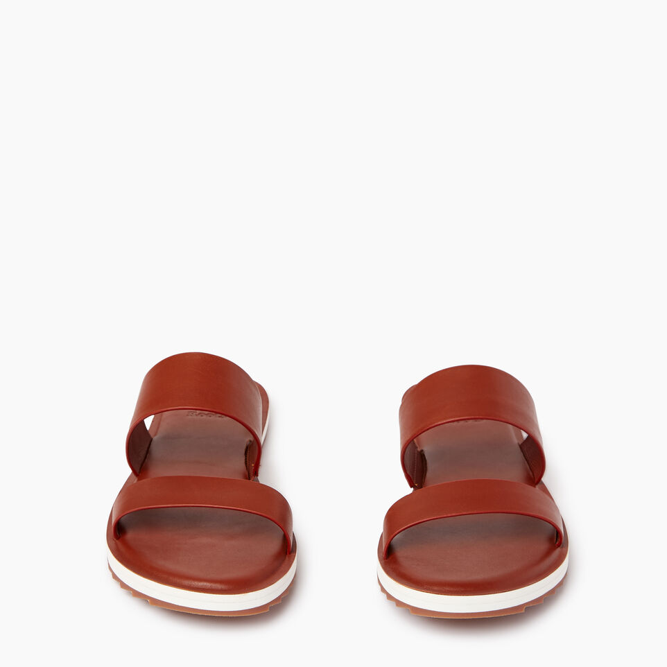 Roots-undefined-Womens Kingston Sandal-undefined-D