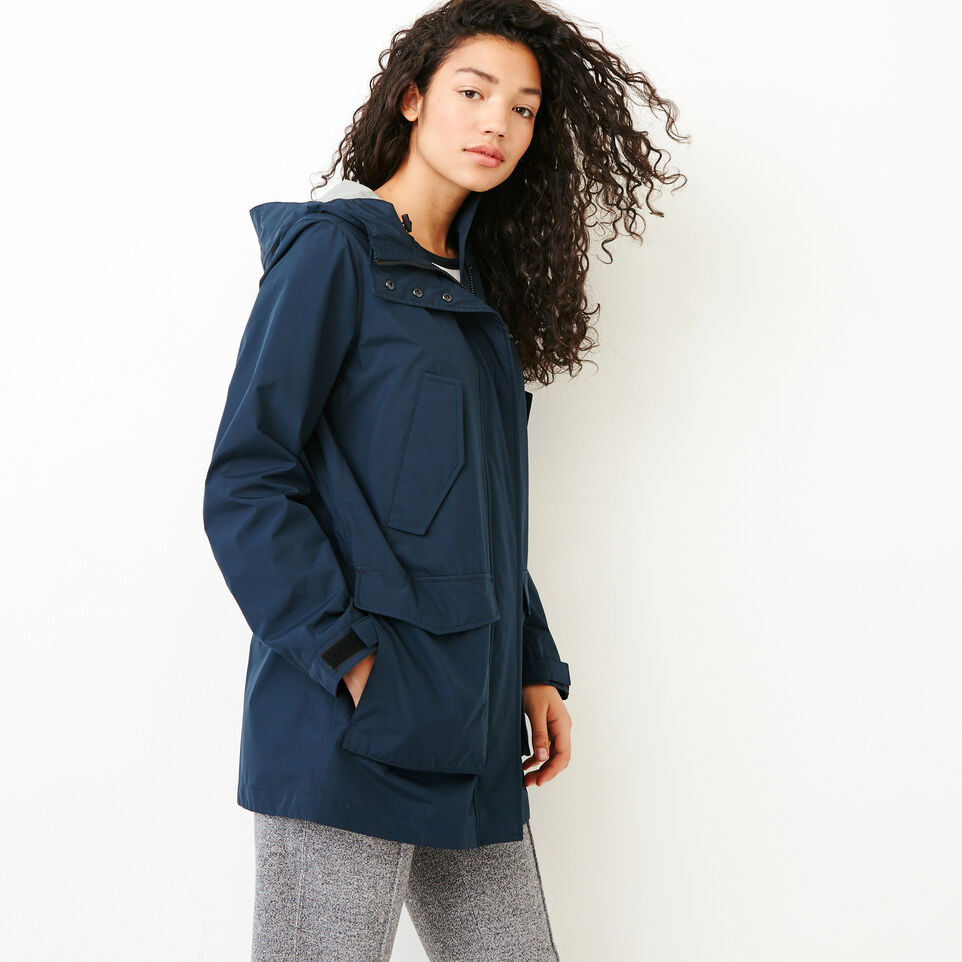 Roots-undefined-Innisfil Spring Coat-undefined-C