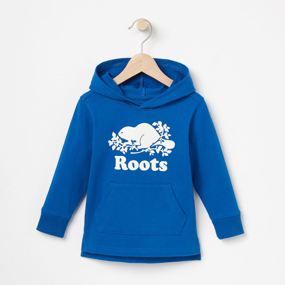 Roots-undefined-Toddler Heavyweight Jersey Hoody-undefined-A