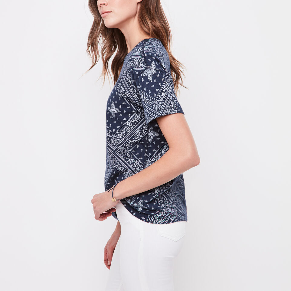 Roots-undefined-Kora Top-undefined-B