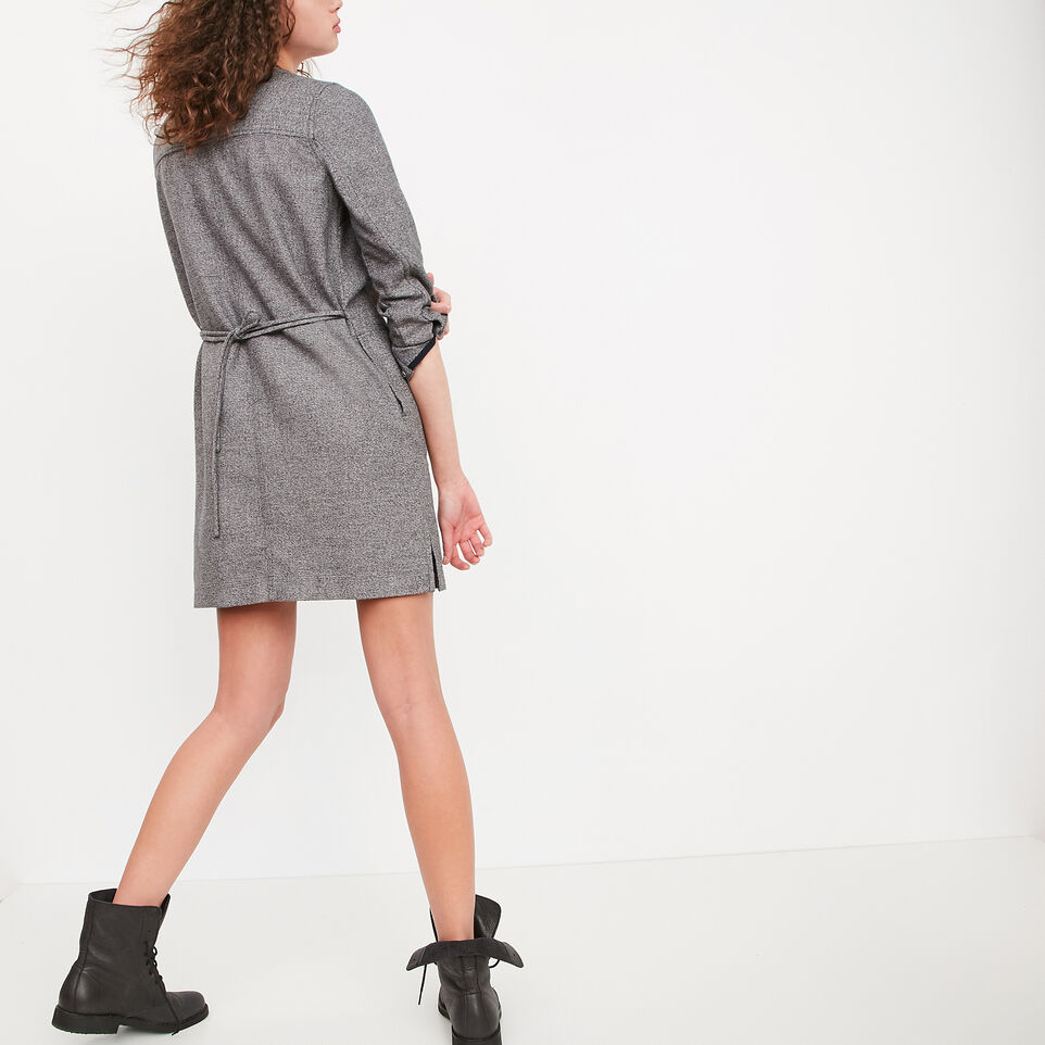 Roots-undefined-Rosswood Dress-undefined-E