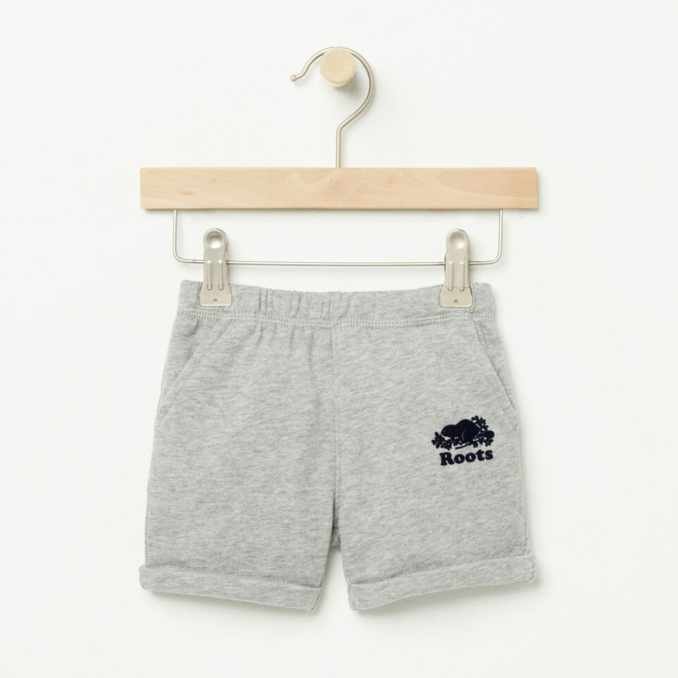 Roots-undefined-Baby Jasper Short-undefined-A