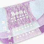 Roots-Kids New Arrivals-Toddler Maple Sock 3 Pack-Purple-C