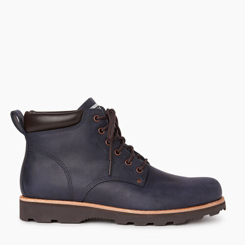 Roots-Footwear Our Favourite New Arrivals-Mens Tuff Boot-Peacoat-A