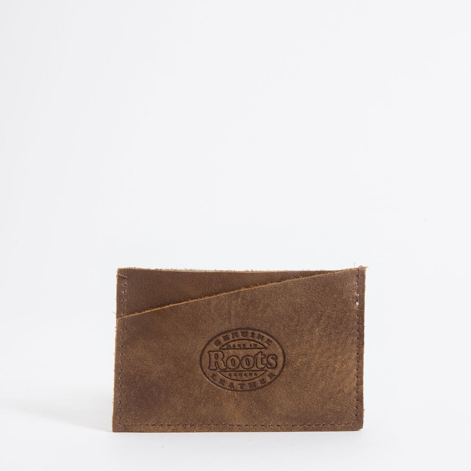 Roots-undefined-Canada Card Holder Tribe-undefined-D