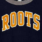 Roots-undefined-Toddler Nova Scotia T-shirt-undefined-D