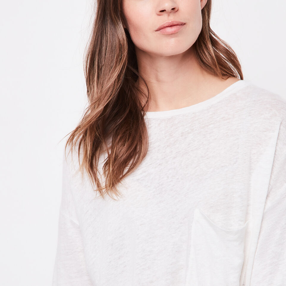 Roots-undefined-Saratoga Top-undefined-C
