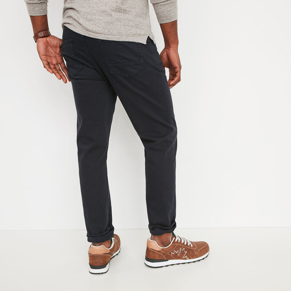 Roots-undefined-New Albany 5-pocket Pant-undefined-D