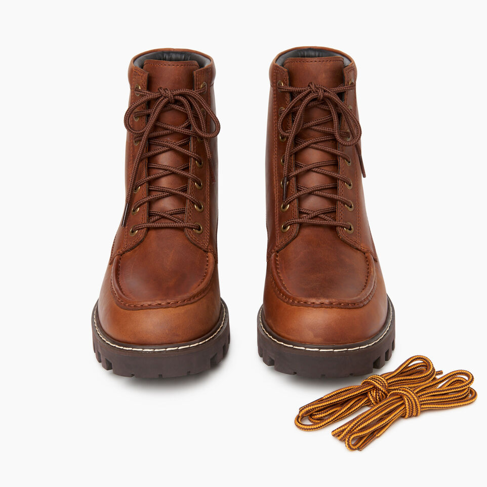 Roots-undefined-Mens Glenbow Work Boot-undefined-D