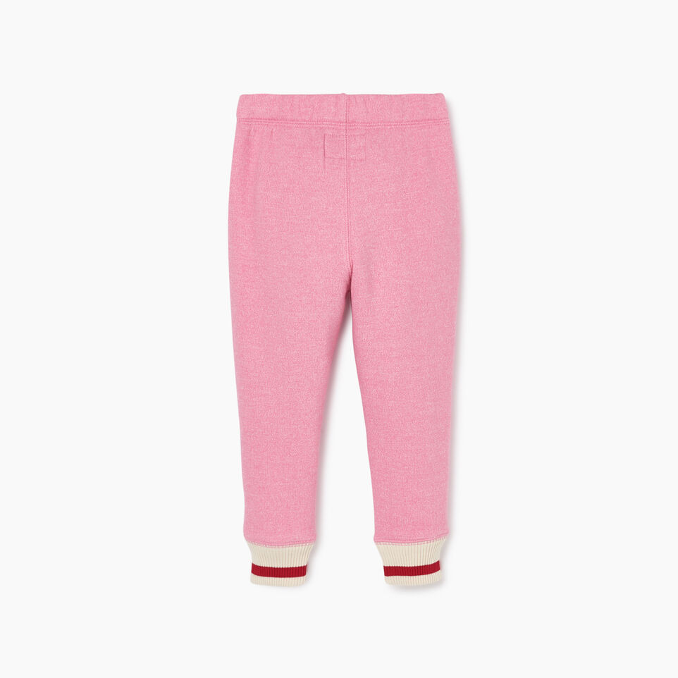 Roots-undefined-Toddler Roots Cabin Cozy Sweatpant-undefined-B