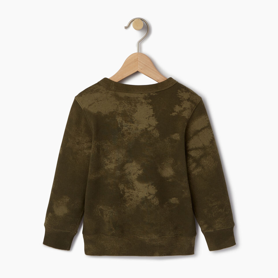 Roots-undefined-Toddler Cloud Nine Sweatshirt-undefined-B
