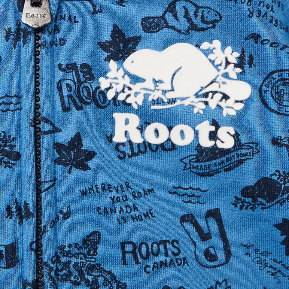 Roots-undefined-Toddler Camp Full Zip Hoody-undefined-C