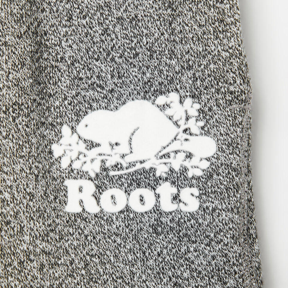 Roots-undefined-Baby Original Sweatshort-undefined-D
