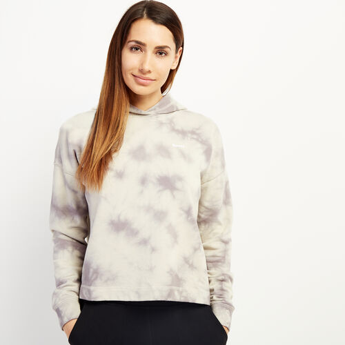 Roots-New For June Work From Home-Eramosa Cropped Hoody-Cloudburst Tie Dye-A
