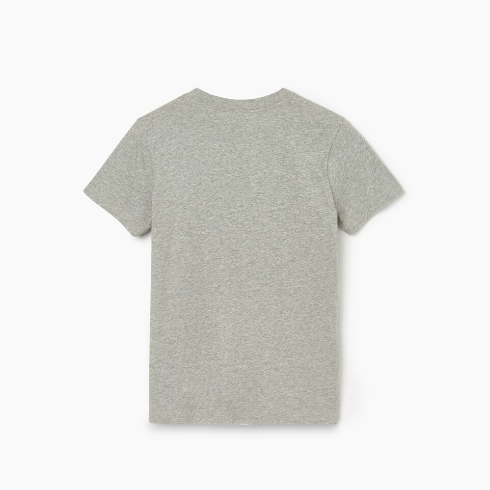 Roots-undefined-Womens Borden T-shirt-undefined-B